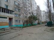 Нижний Новгород, Нижний Новгород, Политбойцов ул, д.2, 2-комнатная .