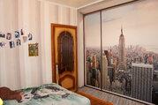 3-к квартира с ремонтом 90 серии на 27 микрорайоне по улице Хорошавина - Фото 4