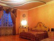 Элитный дом в благополучном районе Пятигорска, Продажа домов и коттеджей в Пятигорске, ID объекта - 502894281 - Фото 13