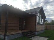 Продается дом в д. Гришенки - Фото 4