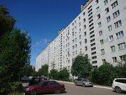 Продам 3-к квартиру с ремонтом в Ступино, Чайковского 27. - Фото 1