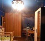 Продажа квартиры, Тюмень, Ул. Ставропольская, Купить квартиру в Тюмени по недорогой цене, ID объекта - 320718855 - Фото 8