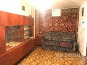 Продажа квартиры, Новосибирск, Ул. Ватутина, Купить квартиру в Новосибирске по недорогой цене, ID объекта - 326377055 - Фото 7