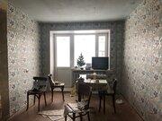 Двухкомнатная квартира по ул.Революции, д.40 в Александрове