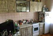 Продажа квартир ул. Бутырина, д.10