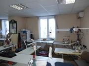 Сдам швейный цех 100 м2, Аренда производственных помещений в Челябинске, ID объекта - 900243803 - Фото 2
