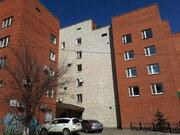 4 комнатная квартира Комсомольский 44а, Продажа квартир в Челябинске, ID объекта - 326905866 - Фото 14