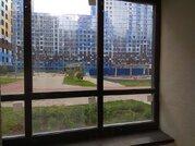 1к квартира в ЖК Я - Романтик (7-й корпус), Купить квартиру в Санкт-Петербурге по недорогой цене, ID объекта - 332185401 - Фото 9