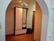 Сдаётся хорошая 1 комнатная квартира. - Фото 1