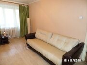 Продам 1-комнатную квартиру в г.Орехово-Зуево, ул.Муранова д.31а - Фото 2