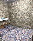 2 650 000 Руб., Продажа квартиры, Ставрополь, Кулакова пр-кт., Продажа квартир в Ставрополе, ID объекта - 333872096 - Фото 10