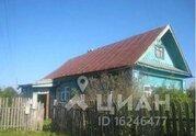 Продажа дома, Старая Вичуга, Вичугский район, Ул. 1 Мая - Фото 1