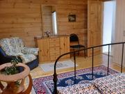 Дом по Новорижскому шоссе в охраняемом поселке - Фото 4