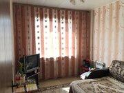 2 450 000 Руб., 3 комнатная квартира, Проспект Строителей, Продажа квартир в Саратове, ID объекта - 328947052 - Фото 6