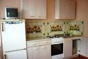 Продается 2-х к.квартира, Купить квартиру в новостройке от застройщика в Курске, ID объекта - 315248633 - Фото 13