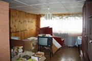 Дача в черте города Киржач, Продажа домов и коттеджей в Киржаче, ID объекта - 503088007 - Фото 8