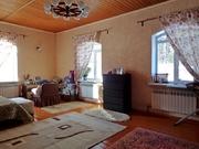 Жилой дом в д. Новая Балахонка - Фото 5
