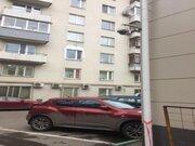 Продажа квартиры, м. Октябрьская, Ленинский пр-кт. - Фото 4