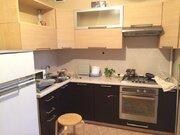 Сдается 1 комнатная квартира г. Обнинск ул. Заводская 3