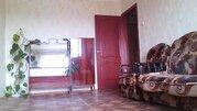 Аренда 1-комнатной квартиры на ул. Надежды Сусловой, Аренда квартир в Нижнем Новгороде, ID объекта - 315967783 - Фото 2