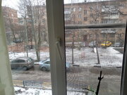 3к квартира в Голицыно, Купить квартиру в Голицыно по недорогой цене, ID объекта - 318364586 - Фото 28