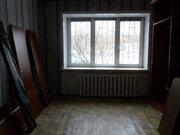 Продам комнату в 5-к квартире, Тверь г, улица Орджоникидзе 49к4