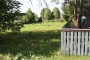 6,14 соток в д.Неклюдово Кимрского района - Фото 5