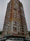 Продажа квартиры, Владивосток, Улица 2-я Круговая