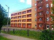 2-комнатная (67.3 м2) квартира в г.Дедовске, ул.Курочкина, д.1 - Фото 2