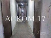 Продажа квартиры, Владивосток, Ул. Снеговая