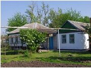 Продажа дома, Ленинградский район, Пролетарская улица - Фото 2