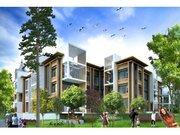 Продажа квартиры, Купить квартиру Юрмала, Латвия по недорогой цене, ID объекта - 313154914 - Фото 3