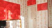 Квартира 3-комнатная Саратов, Ленинский р-н, ул Тверская - Фото 5