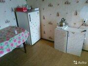 650 000 Руб., Комната 18 м в 2 - к, 5 5 эт., Купить комнату в квартире Зеленодольска недорого, ID объекта - 700789415 - Фото 4