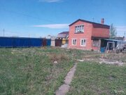 Продажа дома, Челябинск, Р-н. Сосновский