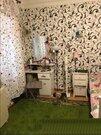 Продажа квартиры, Ростов-на-Дону, Ул. 15 Линия - Фото 2