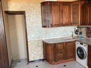Продажа 3-комн. квартиры, 81 кв.м. этаж 16 из 17 - Фото 3