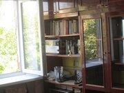Двухкомнатная квартира, Чебоксары, Чапаева, 5к1, Продажа квартир в Чебоксарах, ID объекта - 331948924 - Фото 6