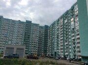 Продажа квартиры, Саратов, Ул. Техническая