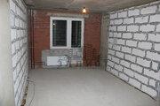 Продается квартира-студия в г. Мытищи, ЖК Лидер Парк, Продажа квартир в Мытищах, ID объекта - 323124327 - Фото 2