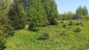 Участок ИЖС в Подольске, Земельные участки Бородино, Подольский район, ID объекта - 202049830 - Фото 2