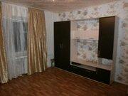 Сдам 1 комнатная квартира ул.Фучика 16, Аренда квартир в Пятигорске, ID объекта - 310072524 - Фото 3