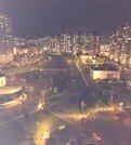 Продаётся 2-комнатная квартира по адресу Дмитриевского 7, Купить квартиру в Москве по недорогой цене, ID объекта - 318378259 - Фото 1