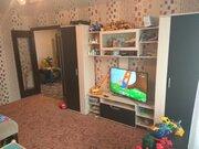 1 700 000 Руб., 2 х комнатная с ремонтом, Купить квартиру в Смоленске по недорогой цене, ID объекта - 319178941 - Фото 7