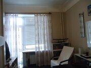 Продажа квартиры, Кемерово, Ул. Орджоникидзе