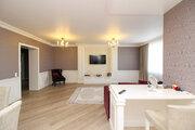 Владимир, Красноармейская ул, д.43к, 3-комнатная квартира на продажу - Фото 5