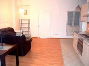 Продажа квартиры, Улица Сколас, Купить квартиру Рига, Латвия по недорогой цене, ID объекта - 309743120 - Фото 5