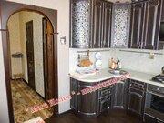 Сдается 2-х комнатная квартира ул. Комсомольская 45 на 3/4 этаже - Фото 4