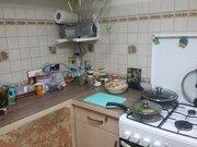 Продам 2-ух комнатную квартиру по ул. Солнечногорская