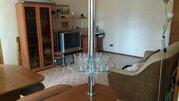 Продается 2-х комнатная квартира пл.43.7 кв. м. в г Дедовске по - Фото 1